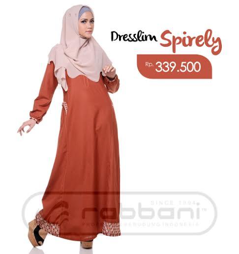 Katalog Harga Rabbani Terbaru Update 22 Juli 2014 Dresslim Carhartt Klik Gambar Untuk Memperbesar
