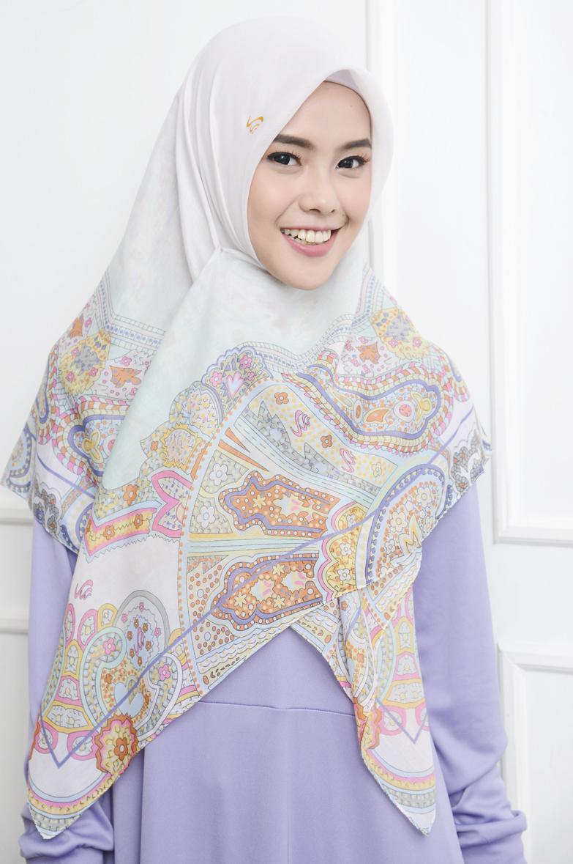 Rabbani Professor Kerudung Indonesia 79328c9aa6